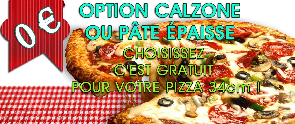 Pizza francois cagnes sur mer livraison pizza cagnes - Livraison nice ouest ...
